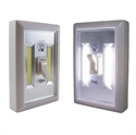 Picture of COB LED Light Switch