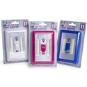 Picture of COB LED Light Switch Assorted Colors