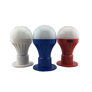 Picture of Add A Bulb