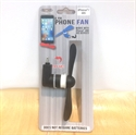 Picture of iPhone Fan