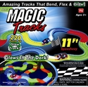 Picture of Magic Tracks 220 Pcs