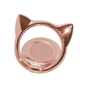 Picture of Cat Phone Ring