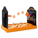 Picture of Electronic Basketball 20""