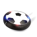 Picture of Air Soccer Disc 19 CM