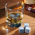 Picture of Whiskey Stones Set of 9