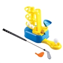 Picture of Golf Play Set