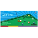 Picture of Golf Pool